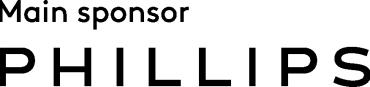 Phillips Logo Art Night - Whitechapel Gallery 2017
