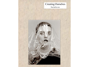 Whitechapel Gallery, ISelf Catalogue - Creating Ourselves