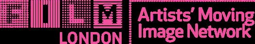 FL_AMIN_Master_Logo_Pink_RGB_v1_web