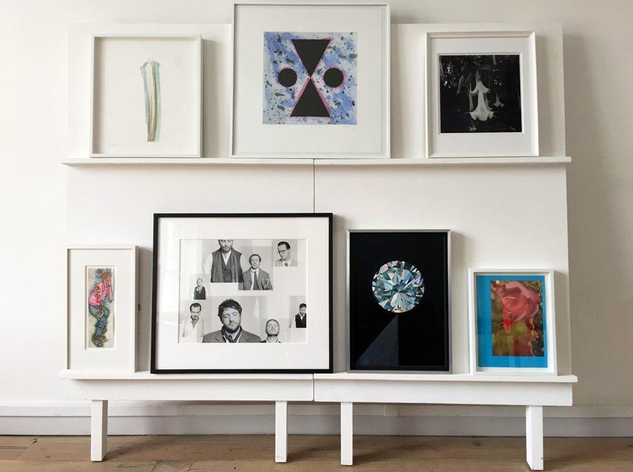 Frame Sale Promo Image