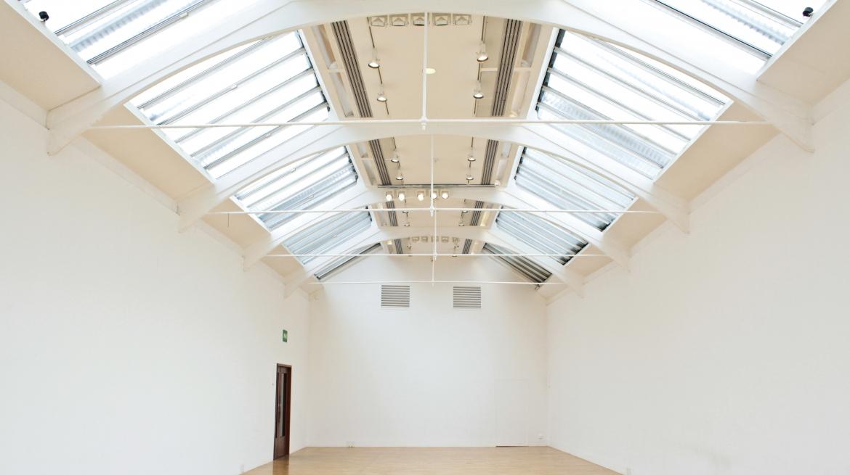 whitechapel-gallery-7