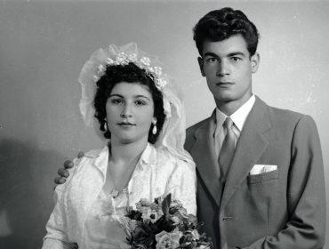 Akram Zaatari, The End of Love 2012