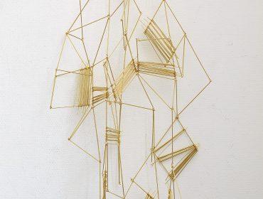 Leonor Antunes_detail
