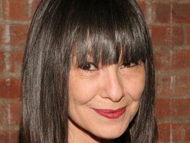 Roselee Goldberg