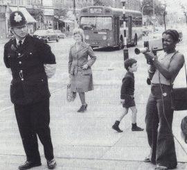Sunday IMAGE_LiberationFilms_1974_1725x1562