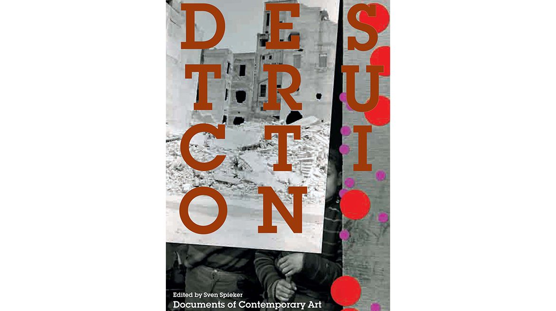 Destruction_DoCA