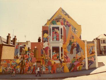 Greenwich_Mural_Workshop_web