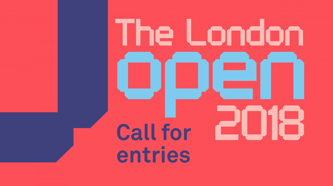 London Open_web banners_togo_2