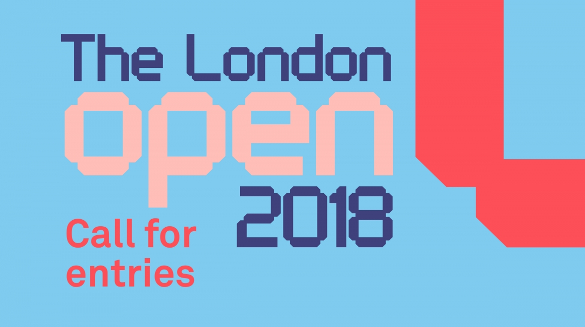 London Open_web banners_togo_3