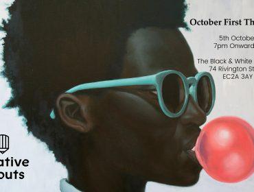 October-FB-Event