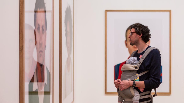 Whitechapel Gallery Crib Notes Thomas Ruff High Res-6