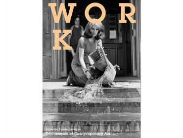 Work_DoCA