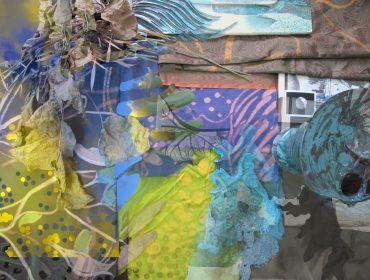 webside-image-copy-2