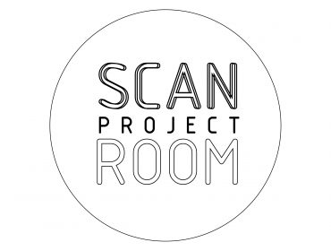 SCAN_Project-Room_First-Thursday_Gallery