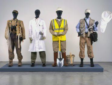 Costume Bureau 2006