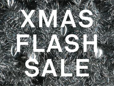 Flash Sale_Event Image_370x280px