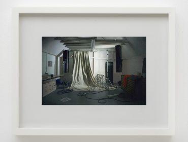 First Thursdays Exhibition Andrew Grassie