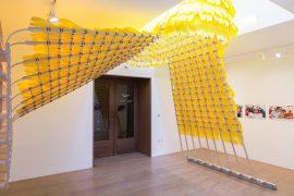 Matt + Fiona Room for Art Installation View High Res-27