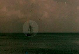 BoatPeople_Boatmini_SarahWood