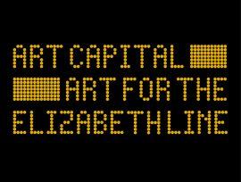 Crossrail_webpage thumbnail image_V2