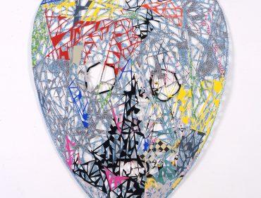 Simon Perotin work 1