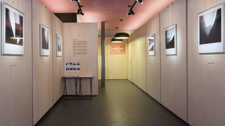 Velorose_Ribbon-in-Space-Gallery