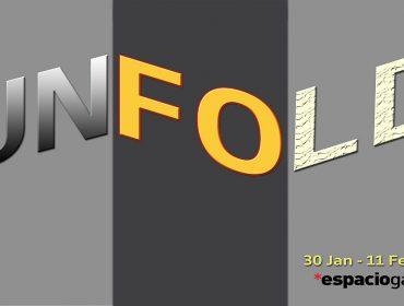 Unfold-FT