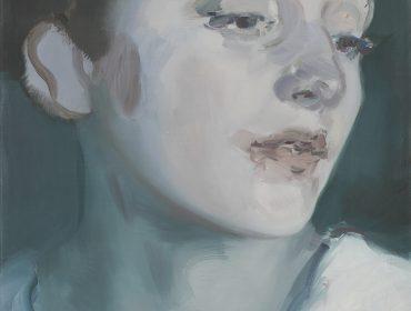 Maureen-Paley-Kaye-Donachie-Silent-As-Glass-Exhibition-072-web