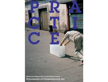 Practice_front_cover
