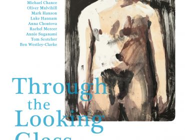 Through-the-looking-glass-poster-2a