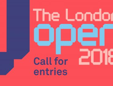 London Open_web banners_2