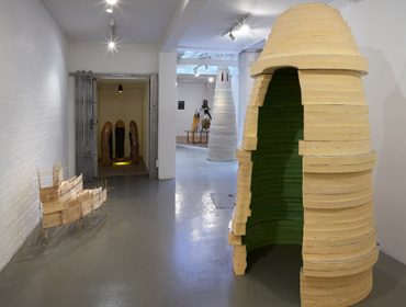 Standpoint Gallery