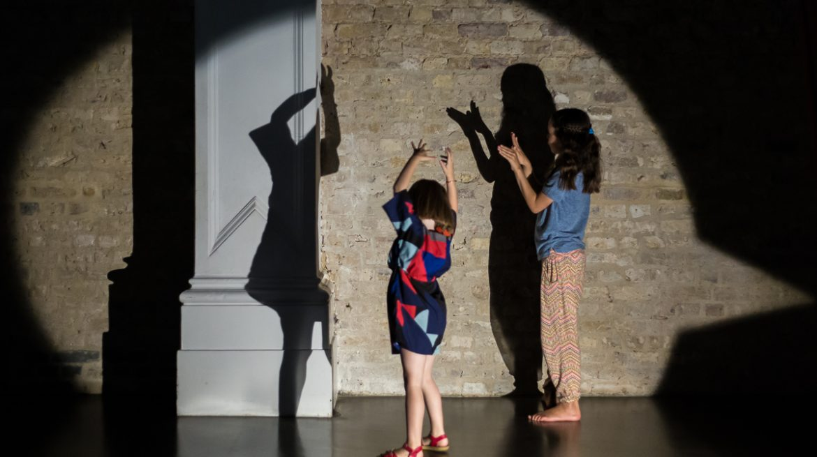 Whitechapel Gallery Emma Hart Family Day 2 Low Res-17