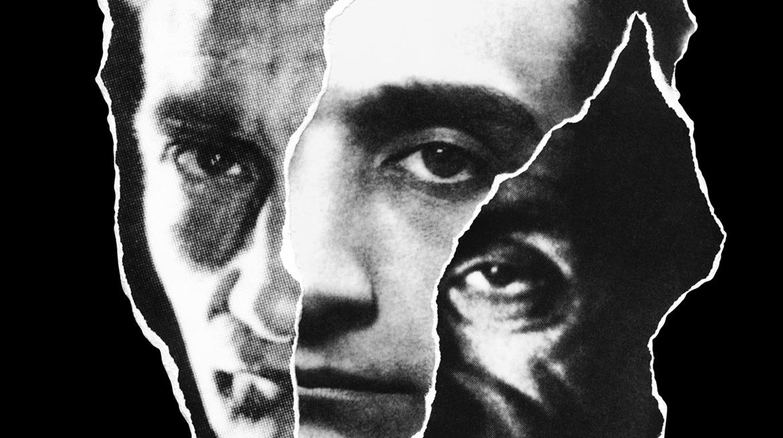 Artaud 1937 Apocalypse - cover