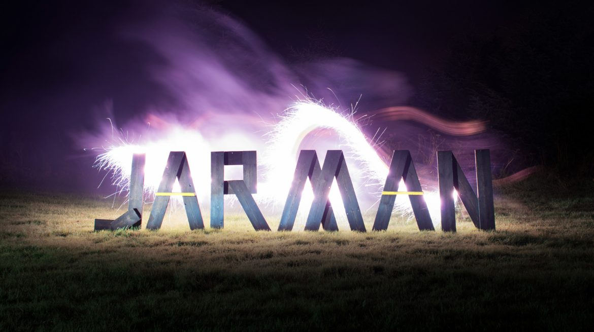 Jarman Award identity 2015_photo Jon Cefai-Collaborate_Courtesy of Film London