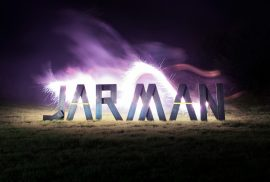 Jarman Award identity 2015_photo Jon Cefai-Collaborate_Courtesy of Film London