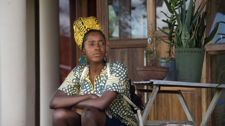 Imbizo Ka Mafavuke, 2017