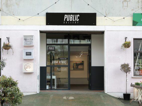 public 1