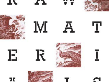 rm-colour-logo-TEXTILES-BORDERLESS_LowRes