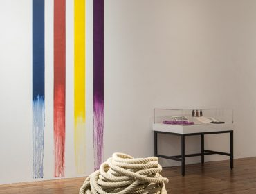 Bow-Arts-Raw-Materials-Textiles-Installation-View-Low-Res-5