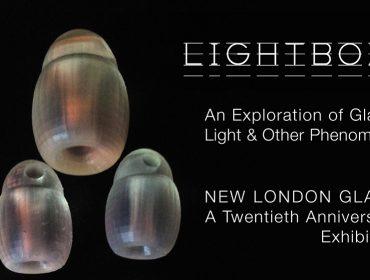 Lightbox-New-London-Glass-Flyer