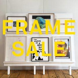 Frame Sale insta_aug 2018