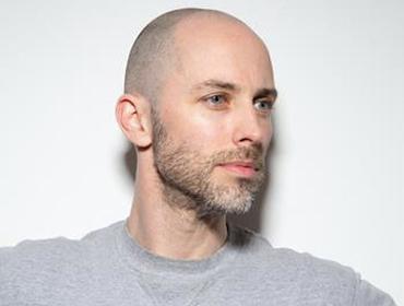 Justin Quirk Portrait_web