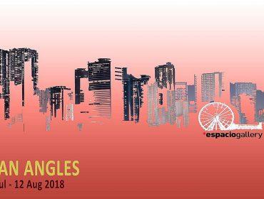 urban-angles-2018-web