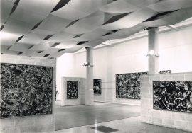 Jackson Pollock_5