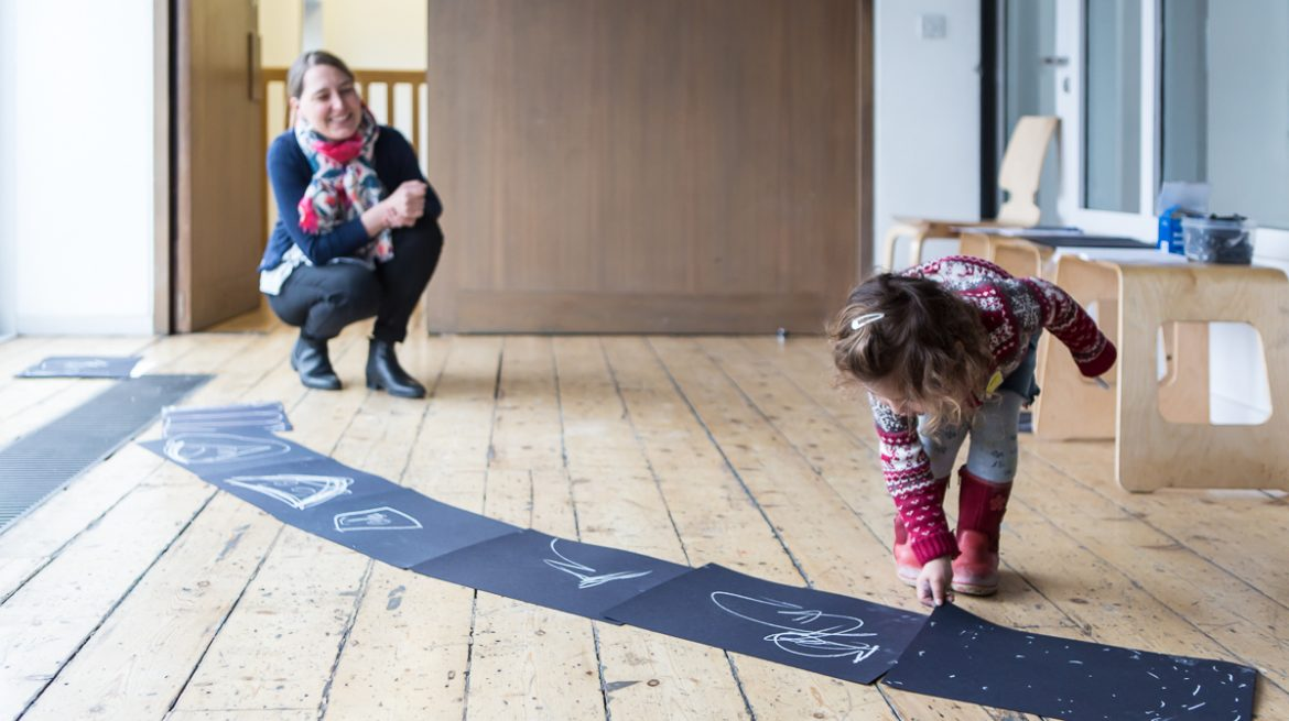 Whitechapel Gallery Live Art for Children and Families Low Res-65