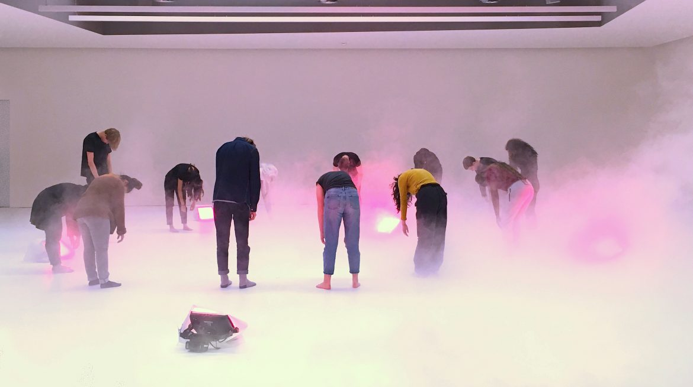 Choreography with Nando Messias_2018_Credit Renee Odjidja