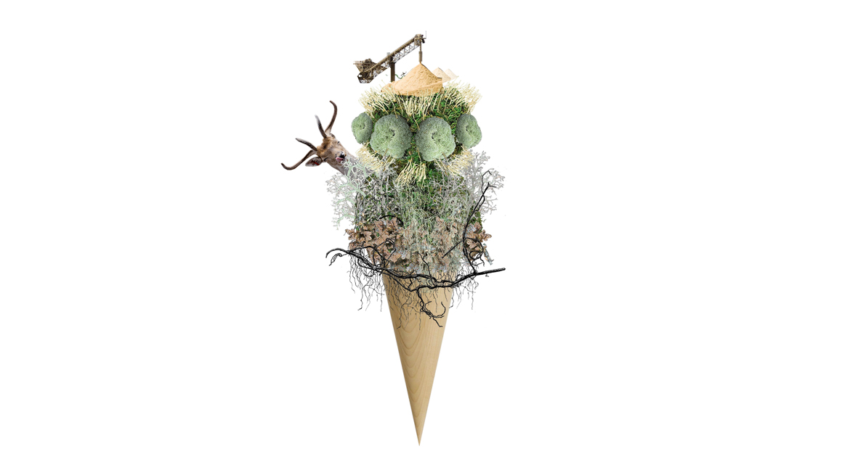 FRAUD Post-Rural Carbon Ecologies