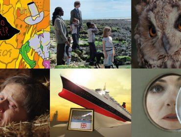 Jarman-shortlist-2018-all-artists_large
