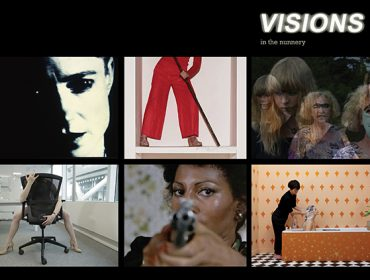 VisionsPVInvite_ImageMailChimp
